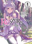 Re:Zero – Starting Life in Another World